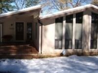 2 Lilac Acres Guest Home
