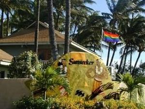 Maui Sunseeker A Gay Resort