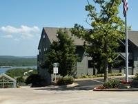 Treehouse Condo Rentals
