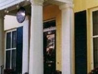 The Historic Mansion Inn