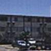 Vagabond Inn Long Beach