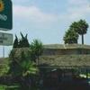 Vagabond Inn Oxnard