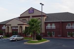 Vista Inn And Suites Warner