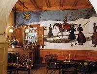 Chincoteague Inn