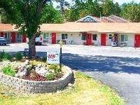 Autoinn Motel