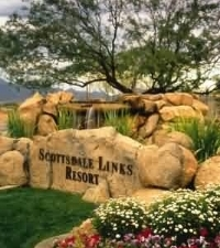 Scottsdale Links Resort