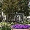 Oakwood At Archstone Walnut Cr