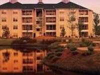 Fall Creek Resort