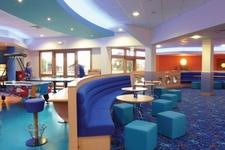 Gaming Facility, Gambling, Etc