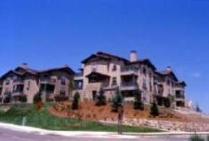 Oakwood At Montrachet Denver W