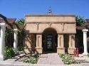 Oakwood Villa Pallavicini