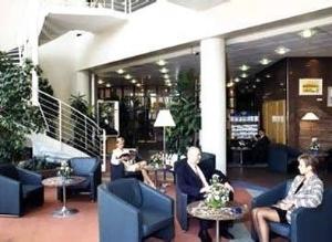 Danubius Spa Resort Helia