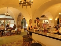 Privilege Hotel Villa Caesar