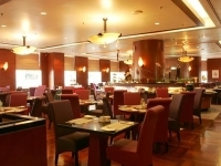 Dorsett Regency Hotel