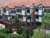 Equatorial Hill Resort