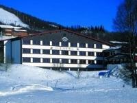 Norlandia Geilo Hotell