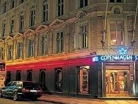 Norlandia Star Hotel