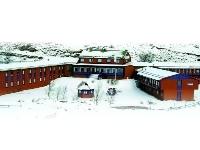 Hotell Skytterhuset