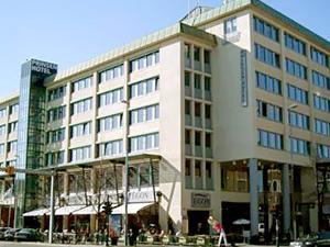 Prinsen Hotell