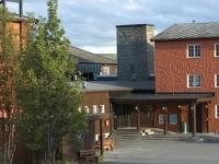 Roros Hotell