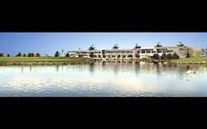 Quay West Resort Magenta Shore
