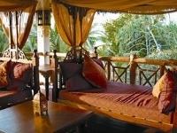Sentido Village Beach Resort