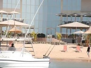 Terroubi Hotel Casino Marina