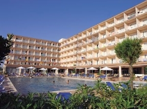Sokos Hotel Kimmel