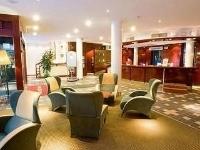 Sokos Hotel Valjus