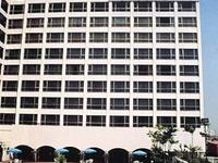 Tk Palace Hotel
