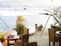 Maca Kizi Hotel