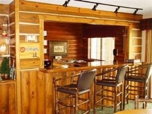 Stoney Creek Inn Galena