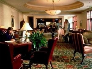 Grand Victoria Resort And Casi