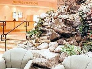 Ohkay Casino Hotel Resort
