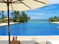 Phan Thiet Beach Resort Spa
