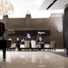 Pepper Club Hotel Cape Town