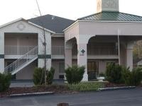 Country Hearth Inn Augusta