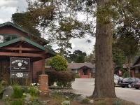 Rosedale Inn