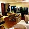 Allstar Alba Ankara Hotel