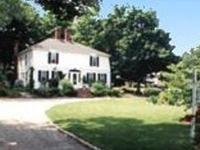 1720 House