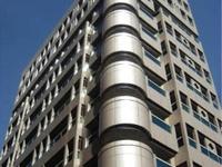 Landmark Suites Deira