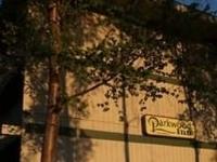 Parkwood Inn Extended Stay