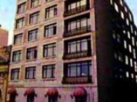 Allstar Innpera Hotel