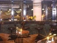 Allstar Hotel Euro Plaza