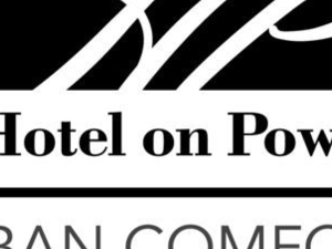 The Hotel On Pownal