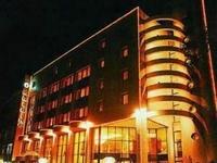 Allstar Aldino Hotel