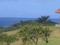 Domaine De L Anse Ramier