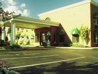 South Shore Inn