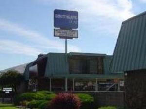 Southgate Inn