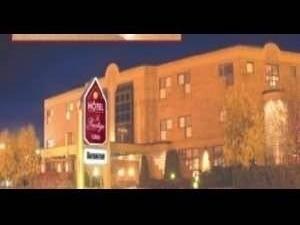 Hotel Le Prestige
